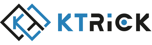 XPages、IBM Notes/Dominoのモバイル・WEBアプリの開発、技術支援 – ケートリック株式会社
