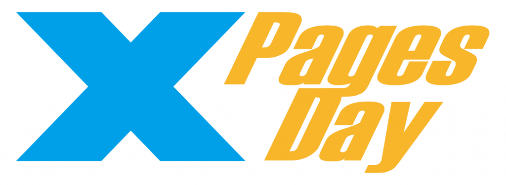 XPagesDay 2015
