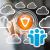 (日本語) Notes添付ファイル マルウェア解析 WebAPI 連携