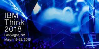 (日本語) IBM THINK 2018 レビュー:Dominoアプリケーション on iPad